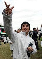 20061204-00000056-nks-golf-thum-000[1].jpg